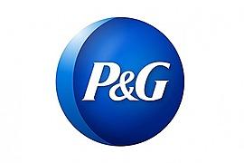 Procter & Gamble