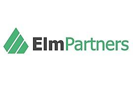 Elm Partners