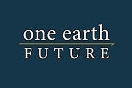 One Earth Future Foundation