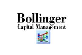 Bollinger Capital Management