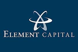 Element Capital Management