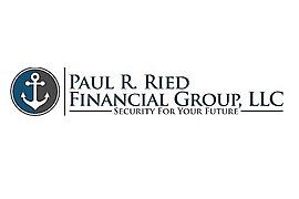 Paul R. Ried Financial Group