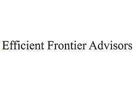 Efficient Frontier Advisors