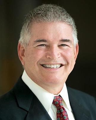 Glen Strauss