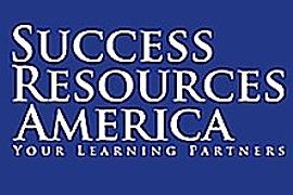 Success Resources America