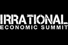 Irrational Economics Summit