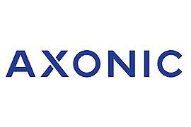 Axonic Capital