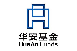 HuaAn Fund Management