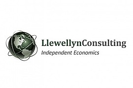 Llewellyn Consulting