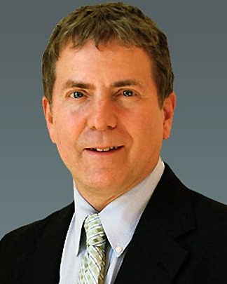 Mark Hulbert
