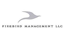 Firebird Management