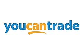 YouCanTrade