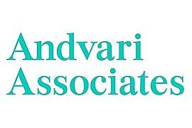 Andvari Associates