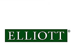 Elliot Management Corporation