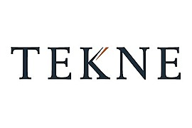 Tekne Capital Management