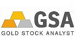 Gold Stock Analyst