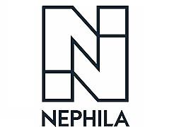 Nephila Holdings Limited