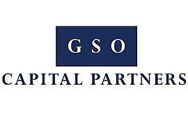 GSO Capital Partners