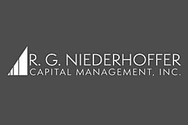 RG Niederhoffer Capital Management