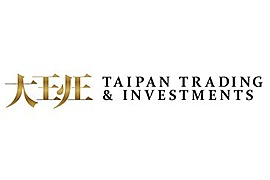 Taipan Trading & Investments