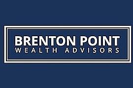 Brenton Point Wealth Advisors LLC