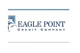 Eagle Point Credit Company Inc