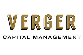 Verger Capital Management