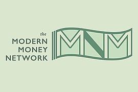 Modern Money Network