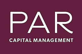 PAR Capital Management