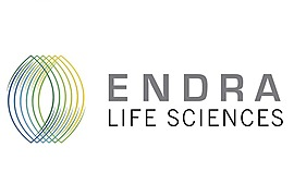 ENDRA Life Sciences