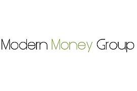 Modern Money Group
