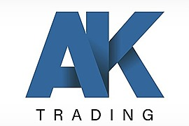 Andy Krieger Trading