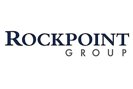 Rockpoint Group