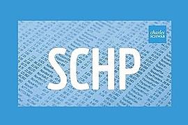 Schwab U.S. TIPS ETF