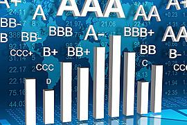 Ratings Agency