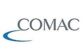 COMAC Capital
