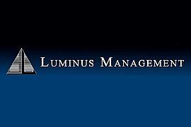 Luminus Management