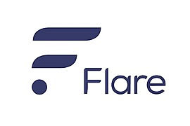 Flare Network