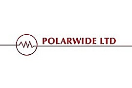Polarwide Ltd.