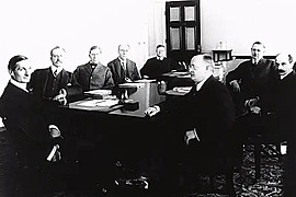 Federal Reserve Act of 1913