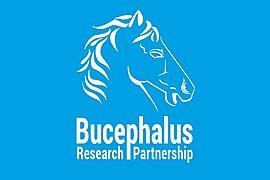Bucephalus Research Partnership