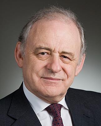 John Llewellyn