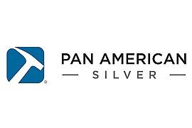 Pan American Silver Corp.