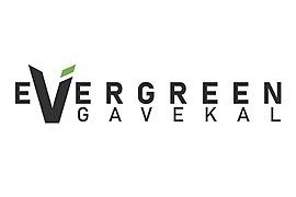 Evergreen Gavekal