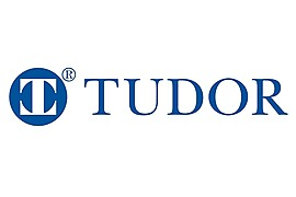 Tudor Investment Corporation
