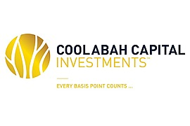 Coolabah Capital Investments