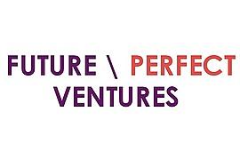 Future\Perfect Ventures
