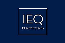 IEQ Capital