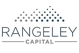 Rangeley Capital