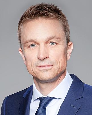 Yannik Zufferey